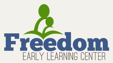 Freedom Early Learning Center Logo